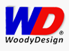 WoodyDesign